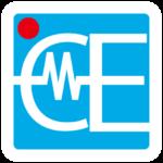 CEME開発グループ