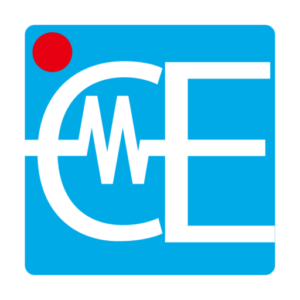 ME機器管理システム CEME Web